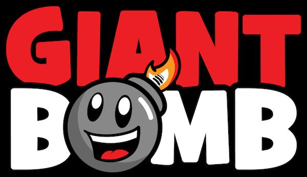 www.giantbomb.com