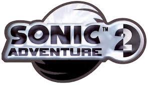 Prototype Logo