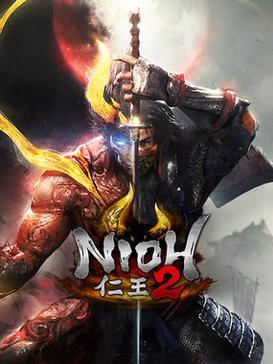 Expect my... thoughts on Ninja Gaiden 3 Razor's Edgecome the next blog.
