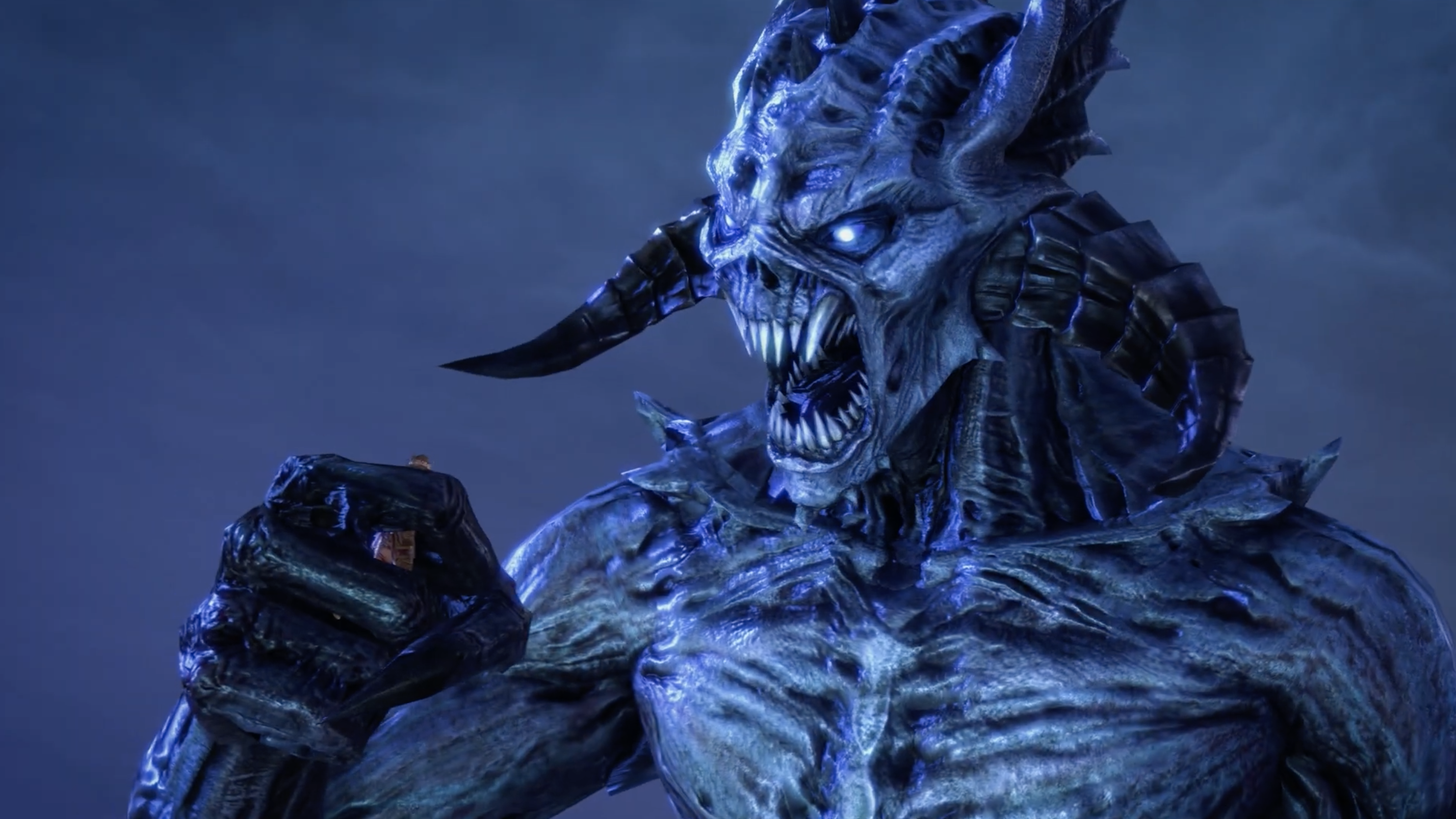 E3 2021: The Elder Scrolls Online Gets Enhanced for Xbox Series X|S