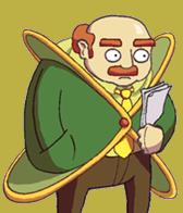 Dr.Hugo
