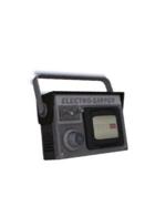 The Electro-Sapper