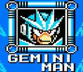 Gemini Man.