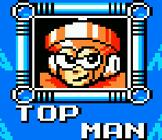Top Man.