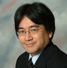 Welcome to IwataMania