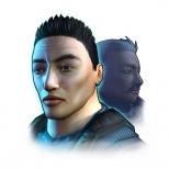 Asian Agent