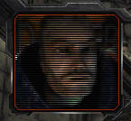 Raynor's portrait in SC1