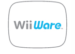 Original WiiWare Channel Image