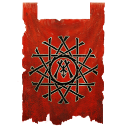 Darktide looks like it'll be my jam, but the Vermintide will forever be enshrined in my heart.