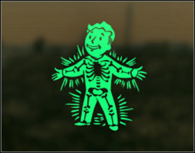 Adamantium Skeleton
