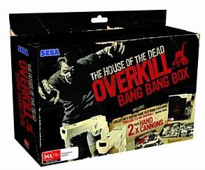 The Australia-exclusive Bang Bang Box
