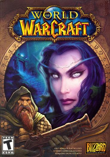 Blizzard is one of the most prominent PC developers.