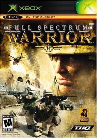2003 Best Simulation Game