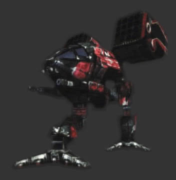 Catapult / Bowman