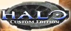Halo: Custom Edition