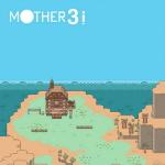 Mother 3i