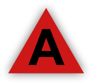 Arks Cash symbol. If you see this, you'll have to pay to access that feature.