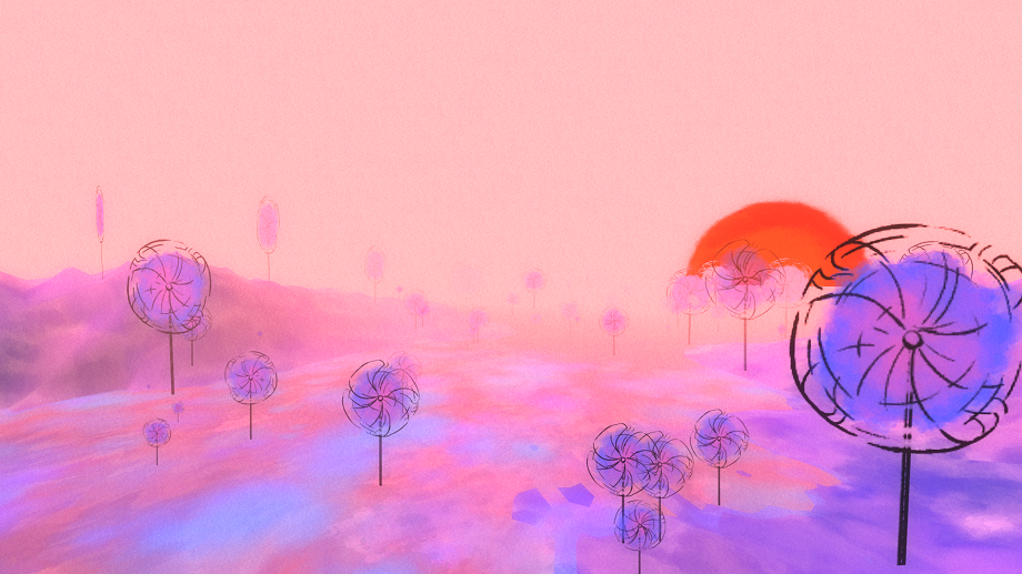 Itch.io has more to offer than Unity and Flash prototypes! Wemibelle can attest!