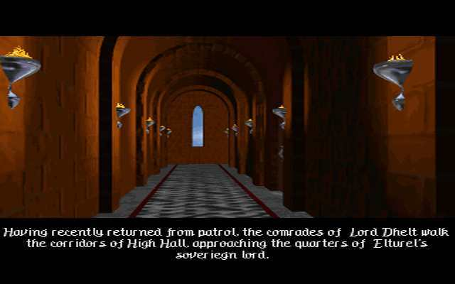 Oh FMV in old CRPGs, how I miss thee.