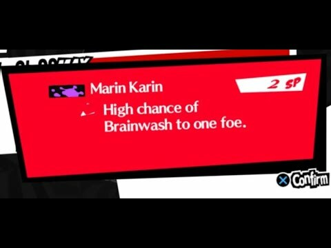 If your love of Persona started with 4, you don't even know. YOU DON'T EVEN KNOW!