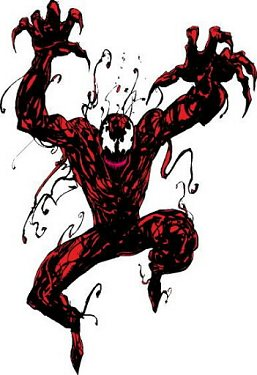 Amazingly, it is both the best shotgun ability and the worst Spider-Man villain.