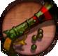 Scrap Musket