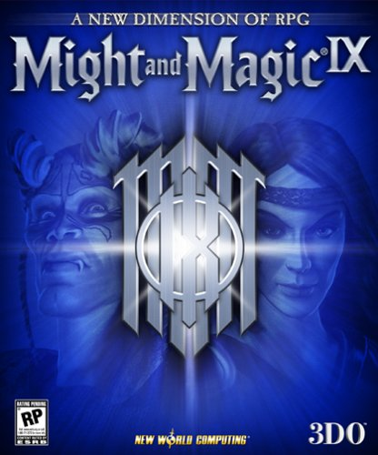 No seriously, just play Wizardry 8. Everyone with a vague appreciation for RPGs should play Wizardry 8.