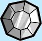 The Boulder Badge