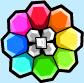 The Rainbow Badge