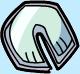 The Zephyr Badge