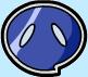 The Fog Badge