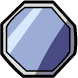 The Mineral Badge