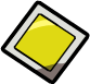 The Plain Badge