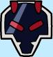 The Rising Badge