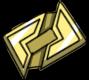 The Stone Badge