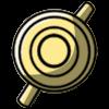 The Dynamo Badge