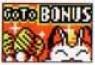 Go to Bonus