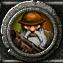 Dwarven Mortar