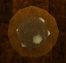 Defender Sphere