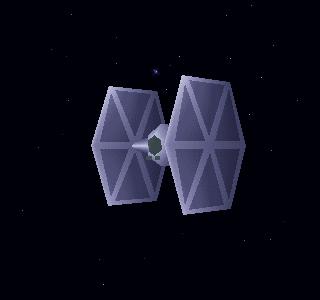 TIE Engine (640x480)