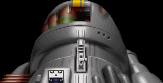 Mini-Missile Launcher
