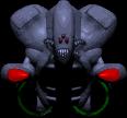 Pfhor Juggernaut