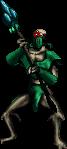 Pfhor Fighter
