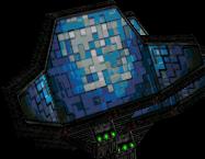 CCA Solar Array
