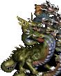 Chaos Hydra