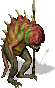 Infernal Troglodyte
