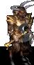 Minotaur King