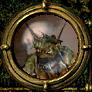 Myrkridian Hunter