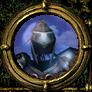 Stygian Knight
