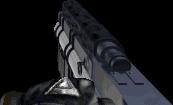 Stouker Concussion Rifle